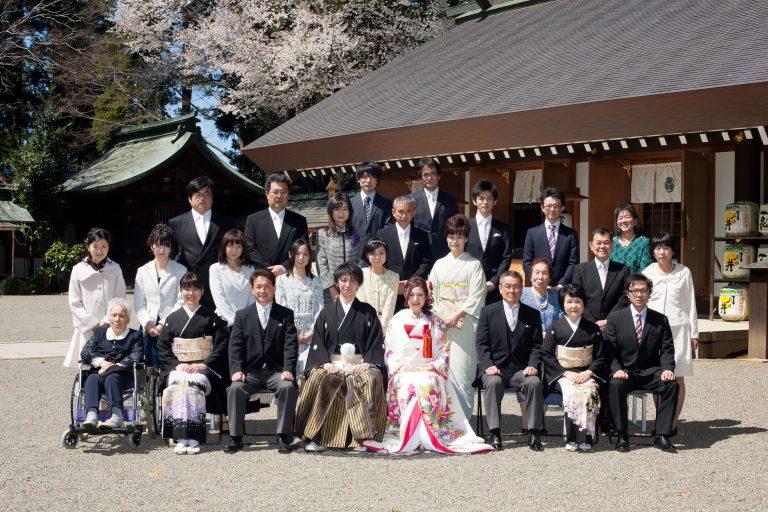 (常磐神社)260405yonekawa004