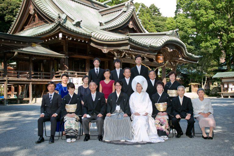 (筑波山神社)270912okumura005